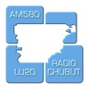 Logo Radio Difilipo