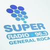 Logo Super 3junio