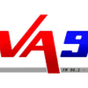 Logo Josè Rizzo