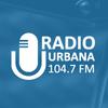 """Logo Entrevista con la banda """"Alto Bardo"""" cumbia social"""