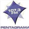Logo Pentagrama