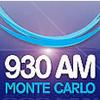 Logo 27-4-2017 pnt P`ROMOVACATION MONTECARLO UR