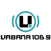 Logo UPlay - Ale Lacroix