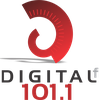 logo Digital Sports