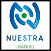 Logo TARDE