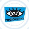 logo Radio Centro Noticias (Madrugada)
