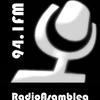Logo RadioAsamblea