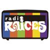 Logo Raices Radio