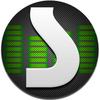 logo Radio Flormula