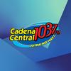Logo Cadena Central