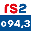 Logo rs2