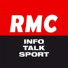 logo RMC la Nuit (Rediffusion)