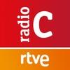 Logo RNE Clásica