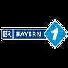 Logo Bayern1