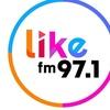 Logo FM Like