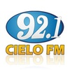 Logo Parodi en Cielo FM 24-09-2015