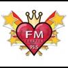 Logo Corazón