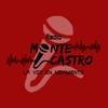 Logo Fortineras