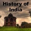 Logo History Of India