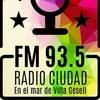 Logo Agustina Vila en Villa Gesell explica cómo será la vuelta a las escuelas en la Provincia de Bs As