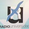 Logo Cambio de rumbo