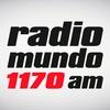 Logo Ec. Ernesto Talvi