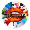 Logo Europa FM