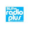 Logo El Tablón Qac Radio (Entrevista a Augusto Castro)