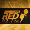 Logo Red FM 92.1