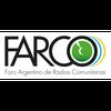 logo Informativo FARCO Primera Edición
