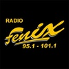Logo AUDIO DR ASIS CON FENIX