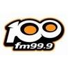 Logo Lentos en la100, despedida Chino Leumis