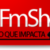 Logo FM SHOW 98.1 Posadas - 22-03-17 - DE 7 A 12 - El Show de Los Impactos PARTE 6