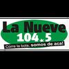 Logo Nota REPARADITO