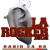 Logo La Rocker