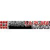 Logo Entrevista a María Isabel Reinoso- Presidente de la COFA y del Colegio de Farmacéuticos de la PBA