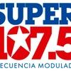 Logo reportaje a Eduardo Seminara. el otro lado de la mirilla. 3ra edición