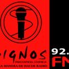 logo SIN RED