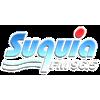 Logo Suquía (Córdoba)