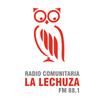 Logo Melesca
