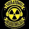 Logo Entrevista | José Luis Espert en MAÑANITAS ATOMIKAS // Radio Atomika 2-6-20