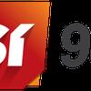 Logo Catriel delegado de Pedidos Ya