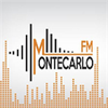 logo After Montecarlo