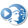Logo comentario del chino por tema tasa