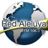 Logo Red Aleluya