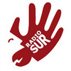 Logo Marce Radio