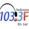 Logo DEMETRIO opcion 4