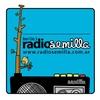 http://www.radiosemilla.com.ar/