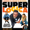 Logo Superlógica