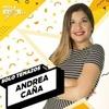 logo Solo Temazos con Andrea Caña